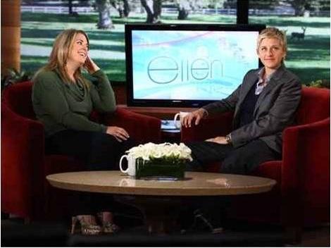Abby on Ellen.jpg