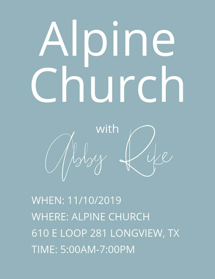 alpine-church-abby-rike-speaking-speaker