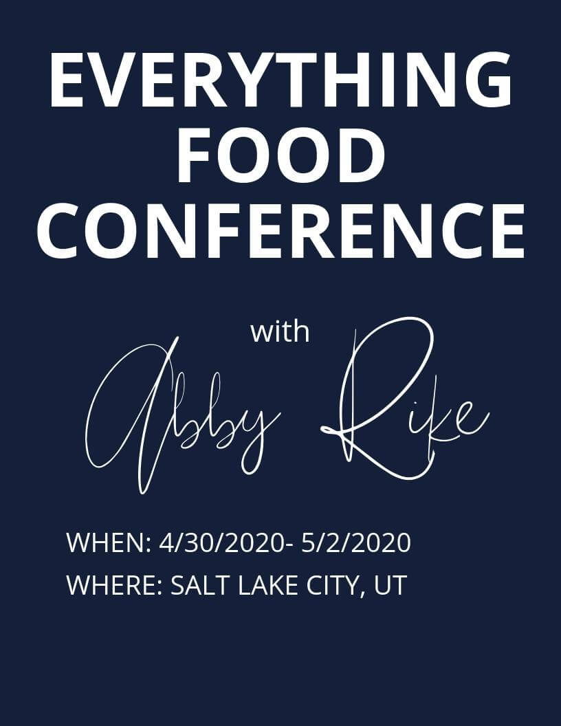 Everything-food-conference-2020-keynote-speaker-abby-rike
