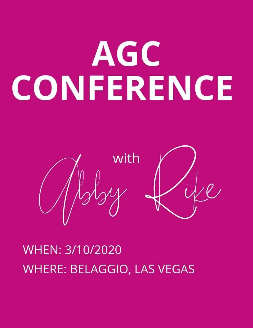 ACG-CONFERENCE-KEYNOTE-SPEAKER-ABBY-RIKE-2020