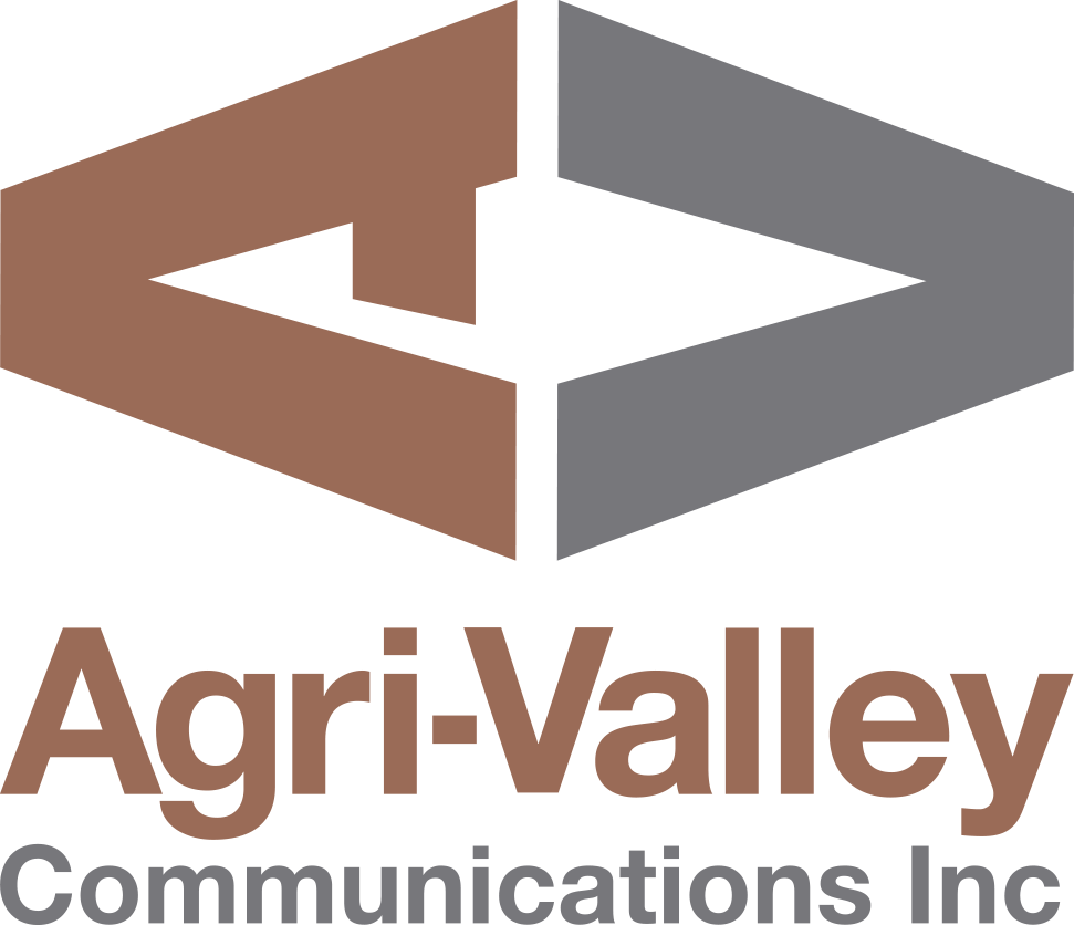 AVCI_Vertical_logo.png