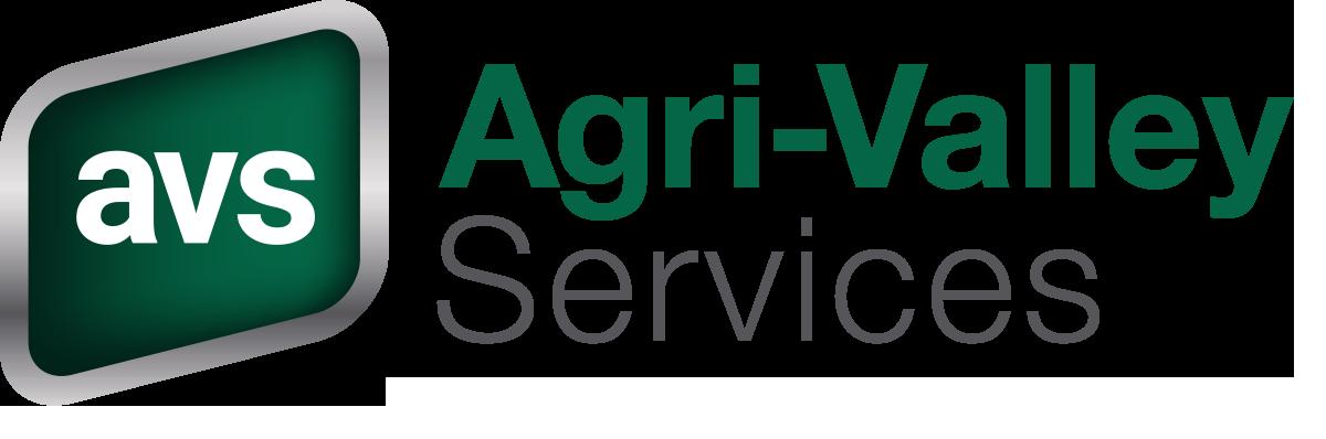 AVS_Vertical_logo.png