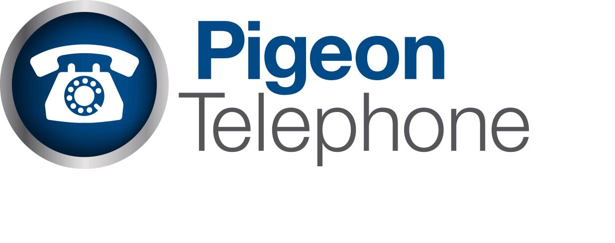 PigeonTelephone_logo.png