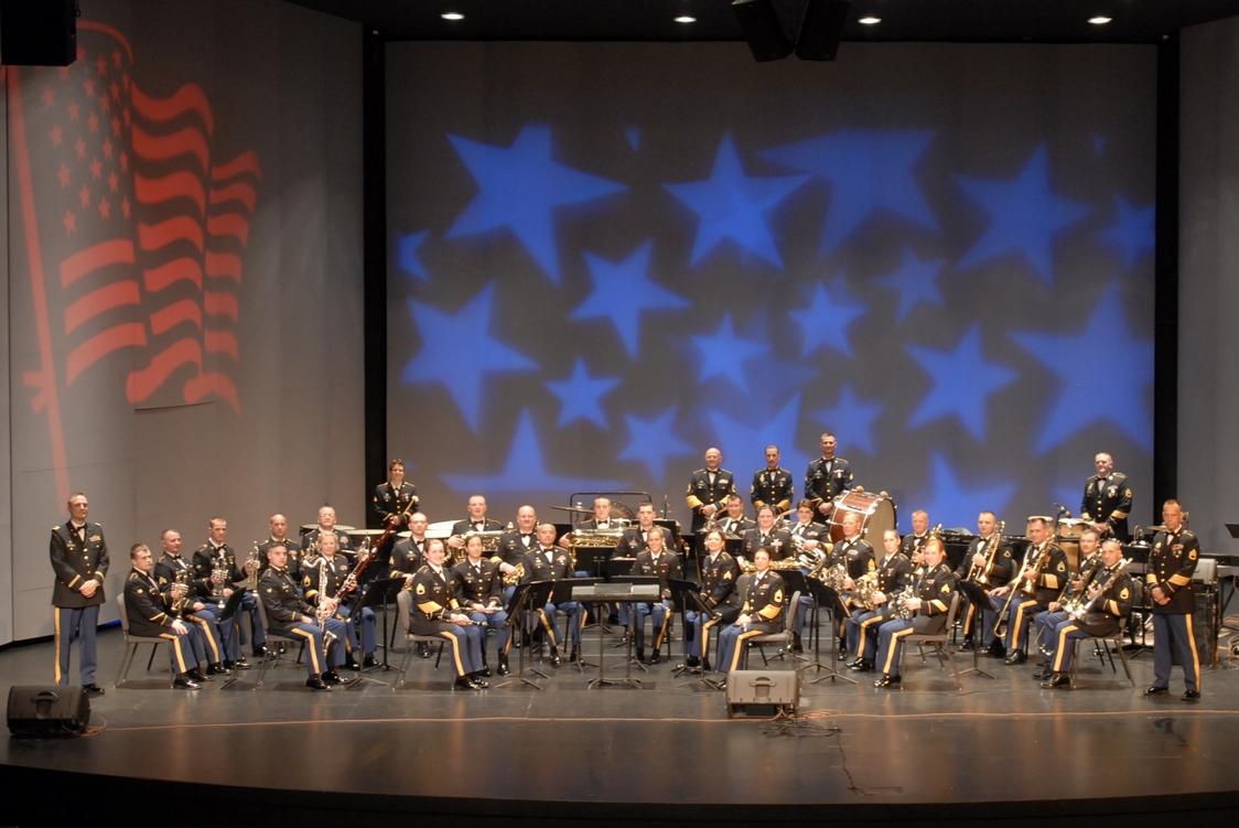 126 Army Band.jpg