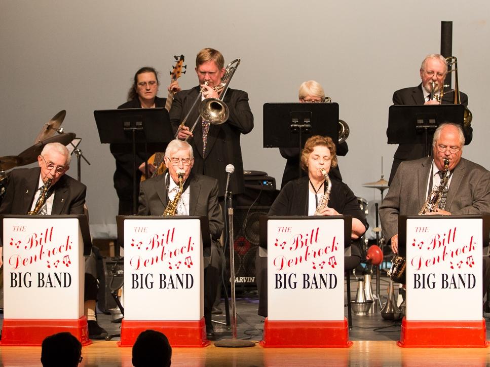 Bill Debrock Big Band.jpg
