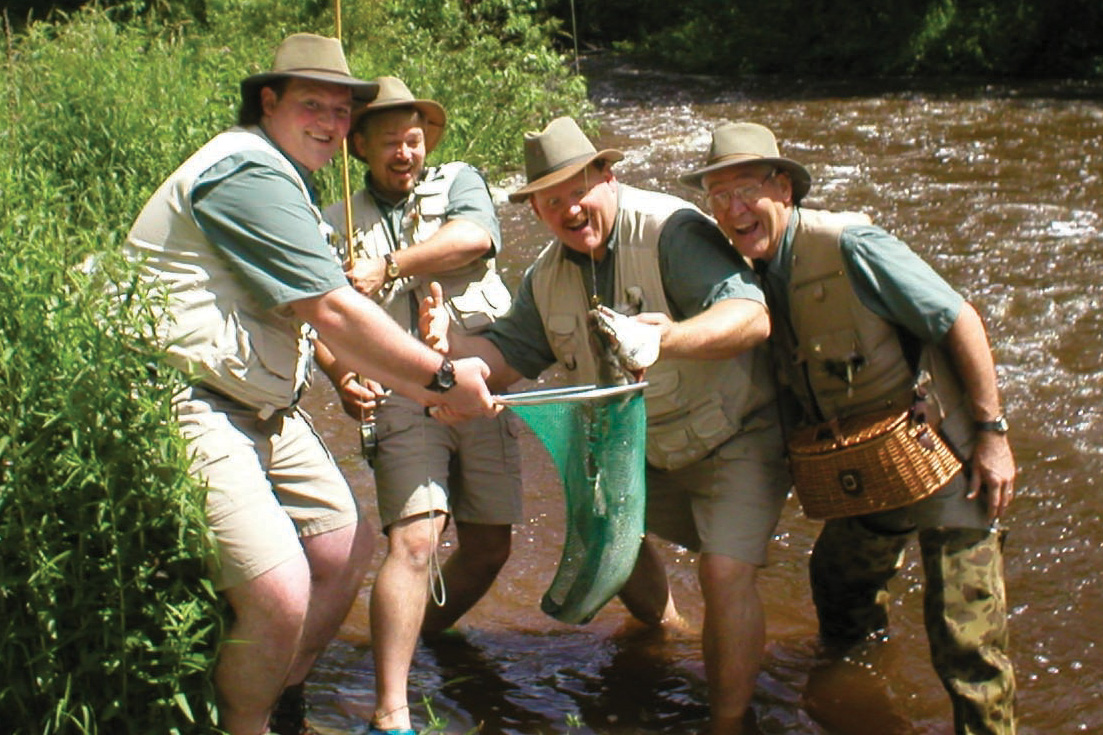 Four Man Fishin' Tackle Choir_edited.jpg