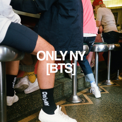 ONLY NY BTS BUTTON DRAFT 1 (1).jpg