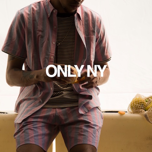 ONLY NY SS17 BUTTON 2 JPEG.jpg