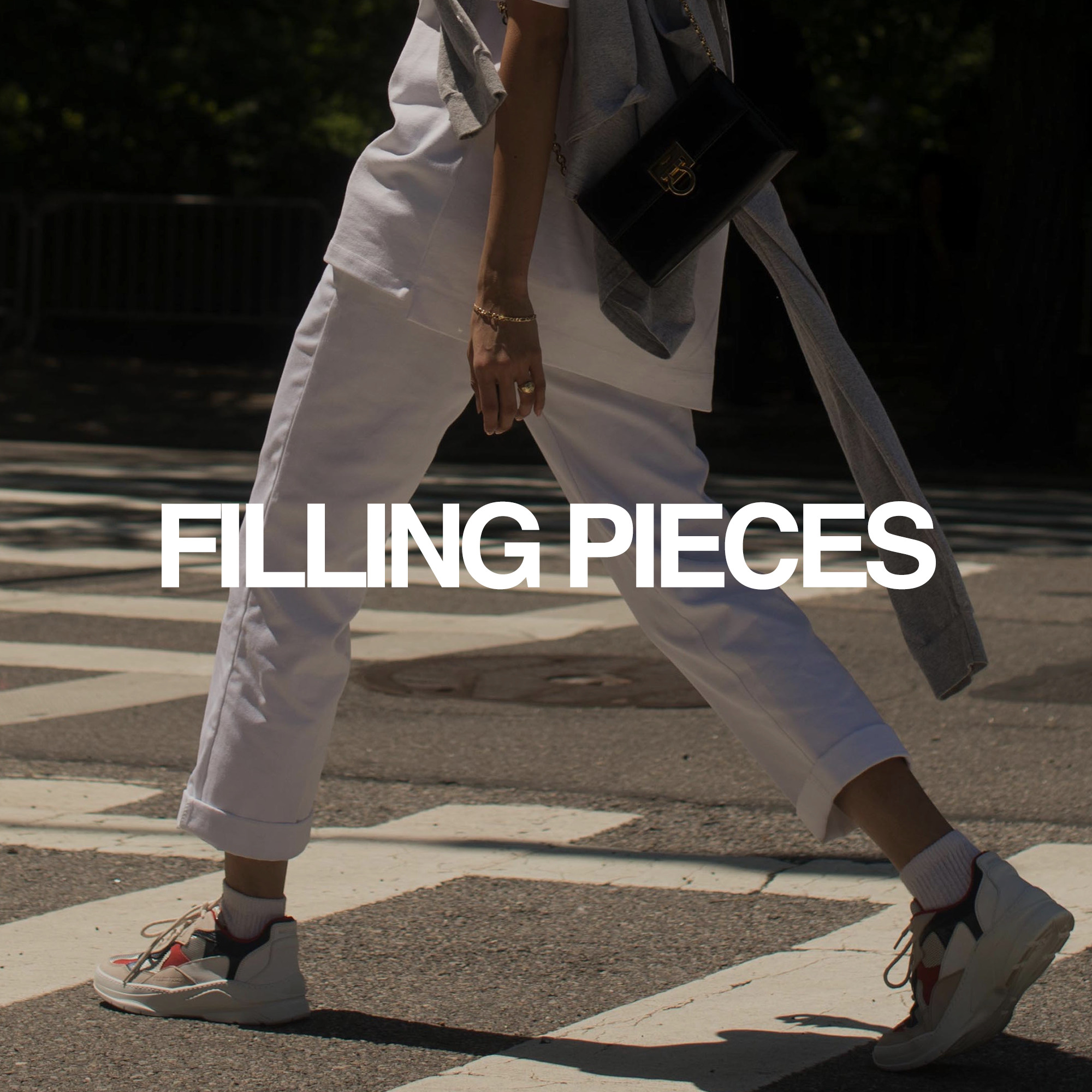 FILLING PIECES BUTTON OP3.png