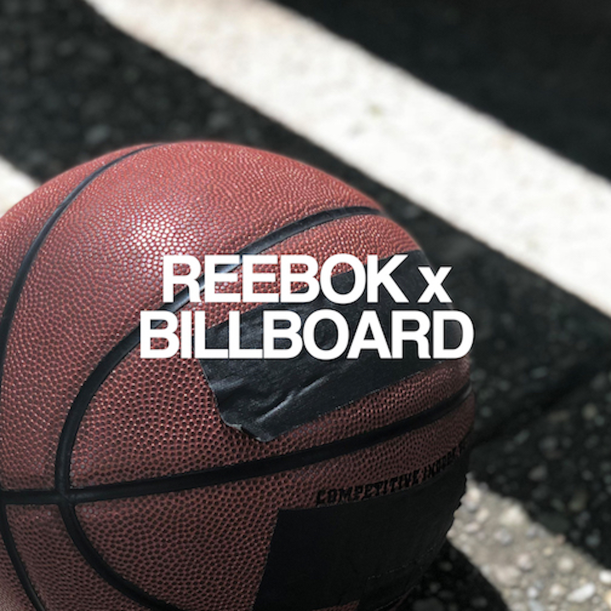 REEBOK x BILLBOARD BUTTON 1.jpg