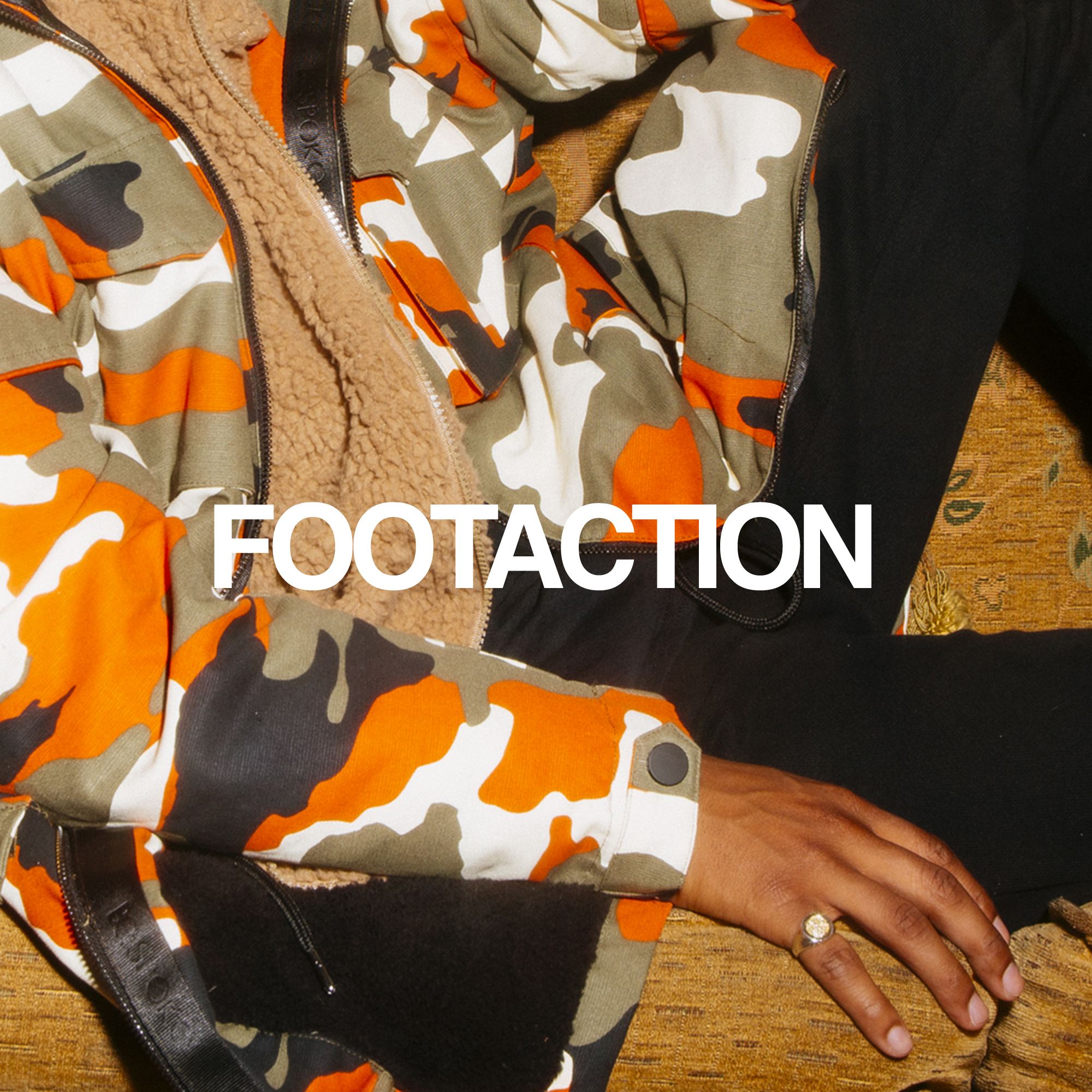 FOOTACTION BUTTON.jpg