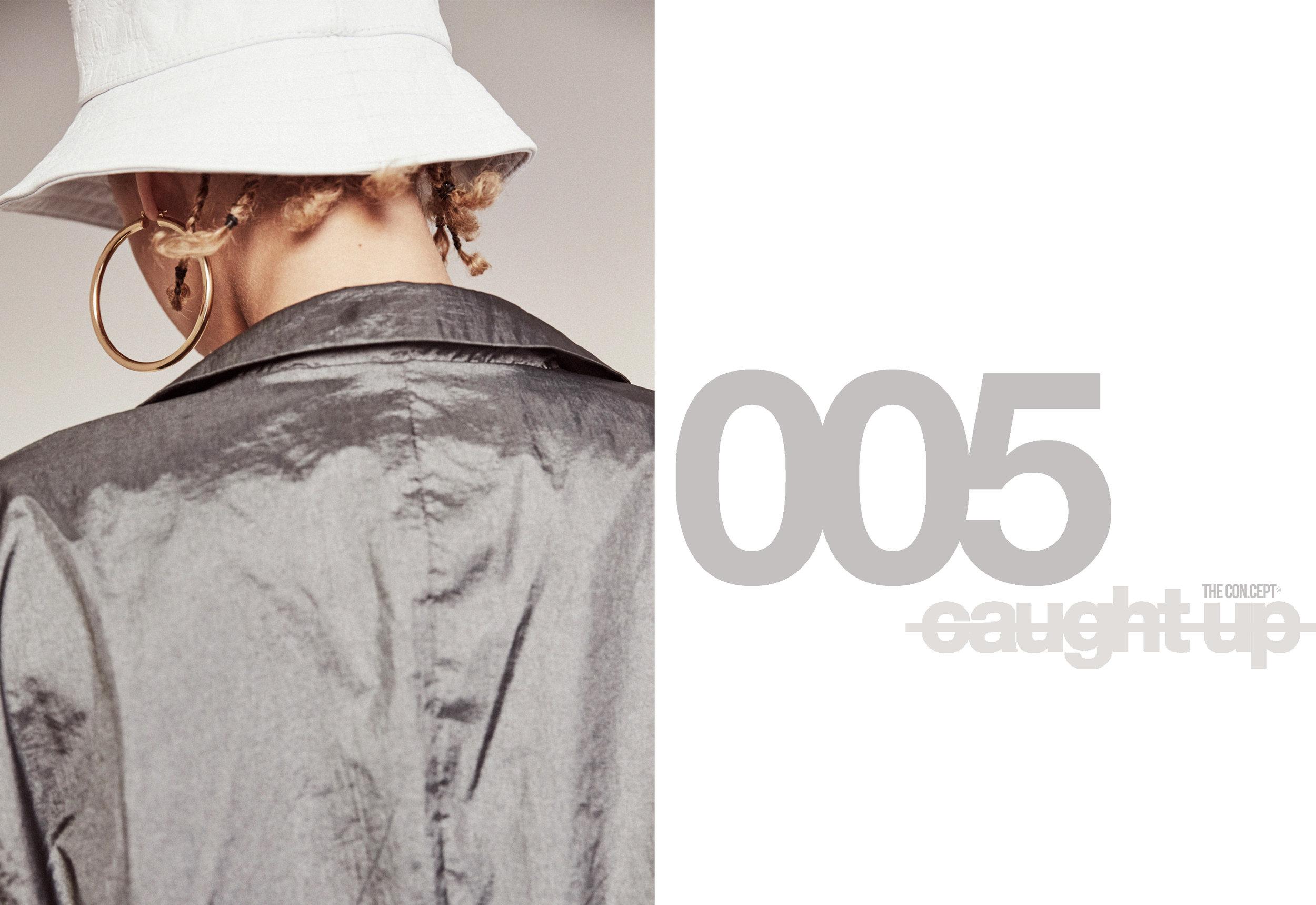 002 NU TITLE PAGE.jpg