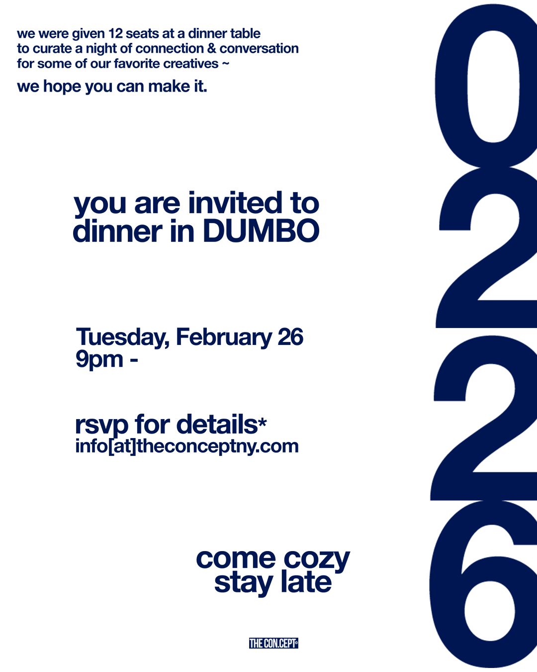 CONCEPT x DUMBO DINNER INVITE.png