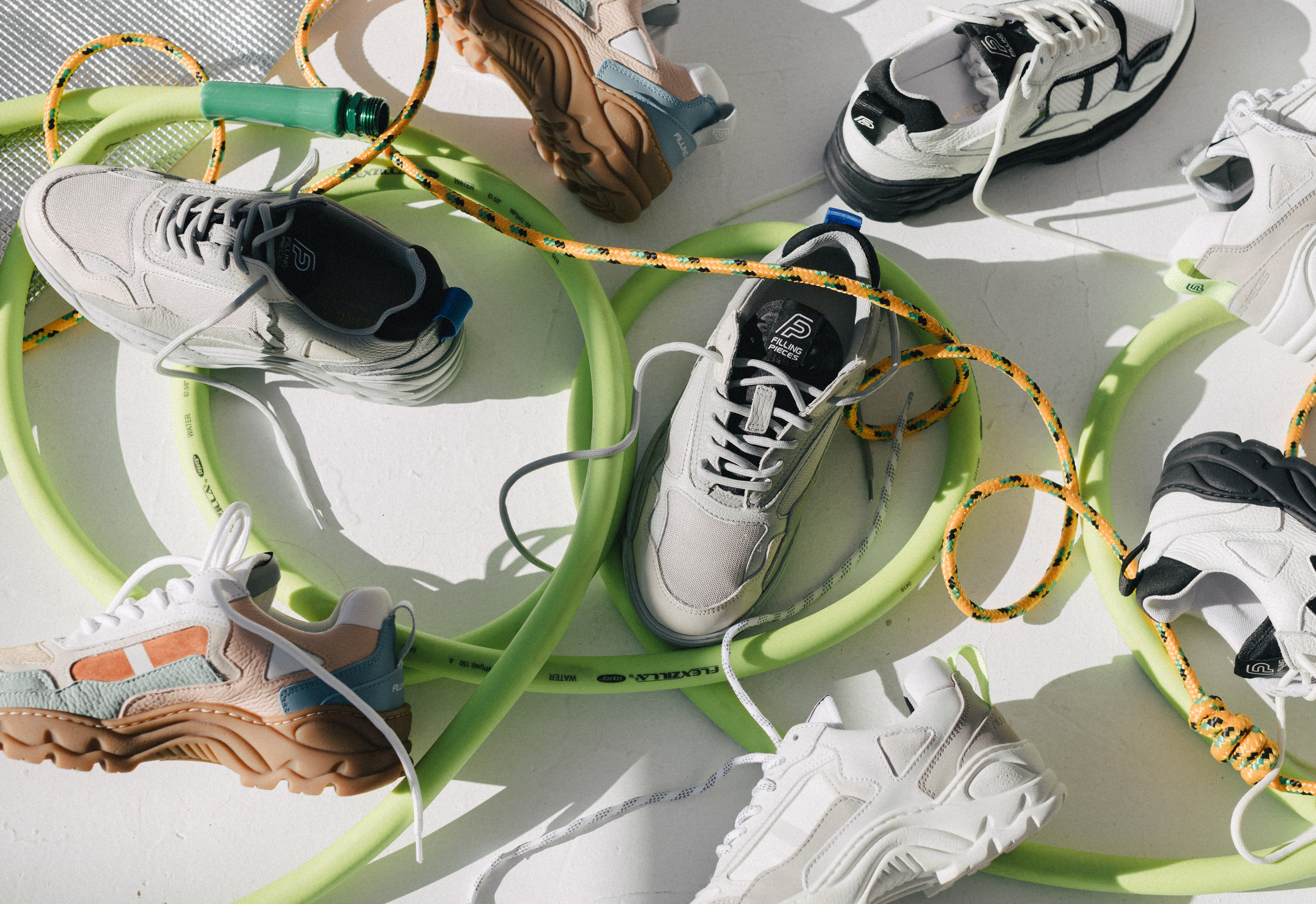 18 - FP LAYOUT - SUITED - SNEAKERS.jpg