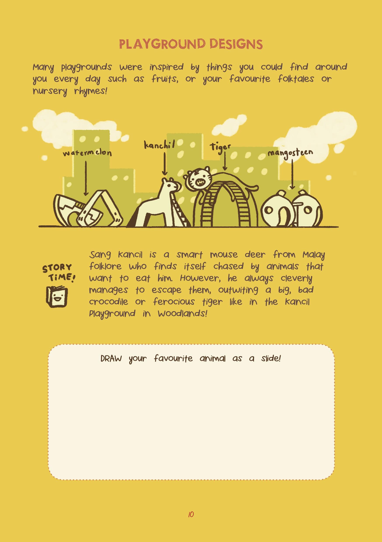 booklet layout 1.10.jpg