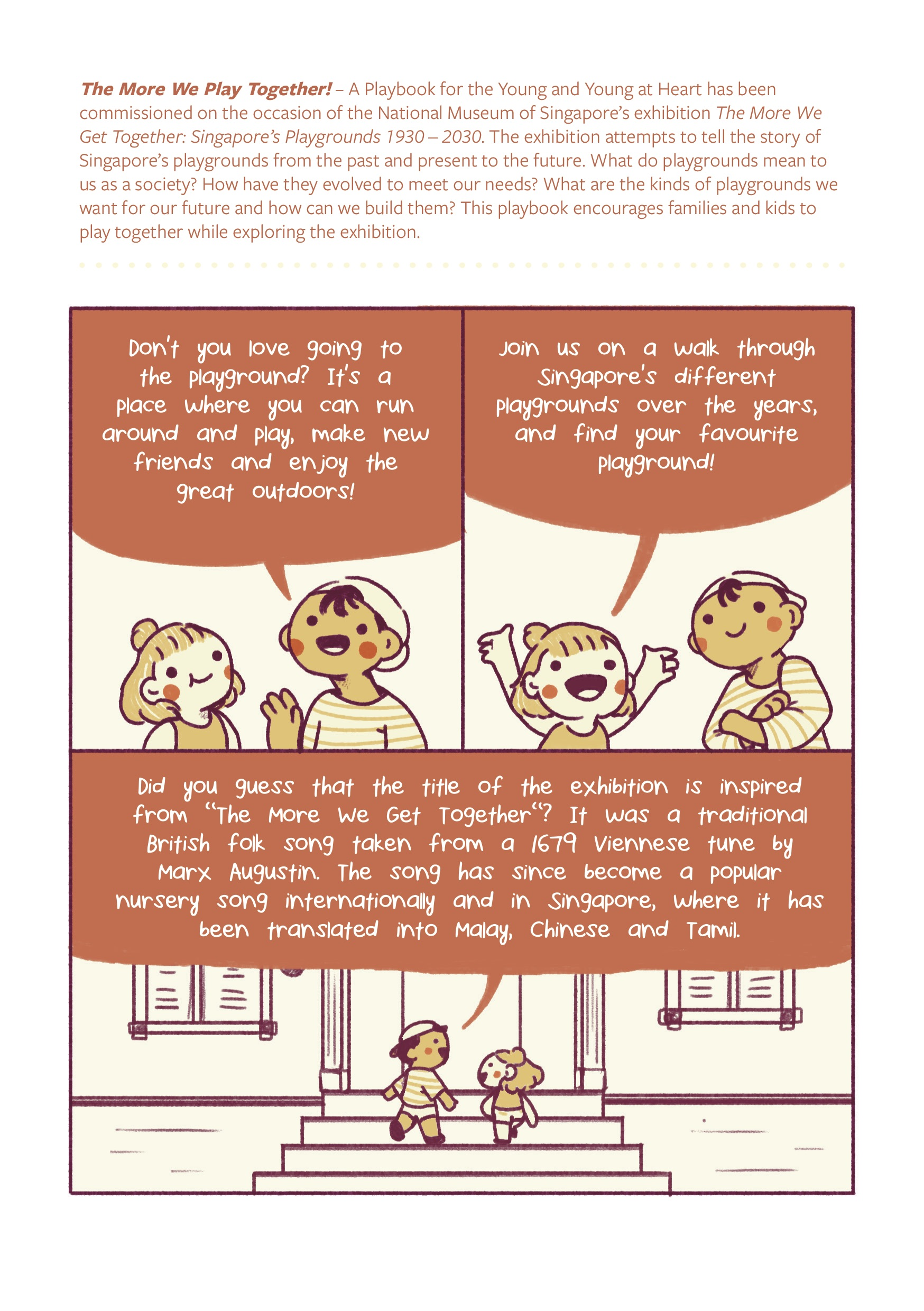 booklet layout 1.10 (dragged) 2 copy.jpg