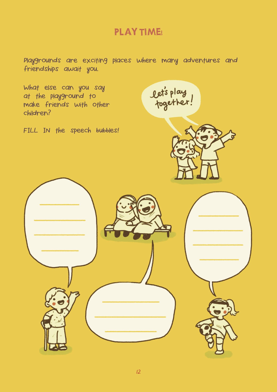 booklet layout 1.10.14.jpg