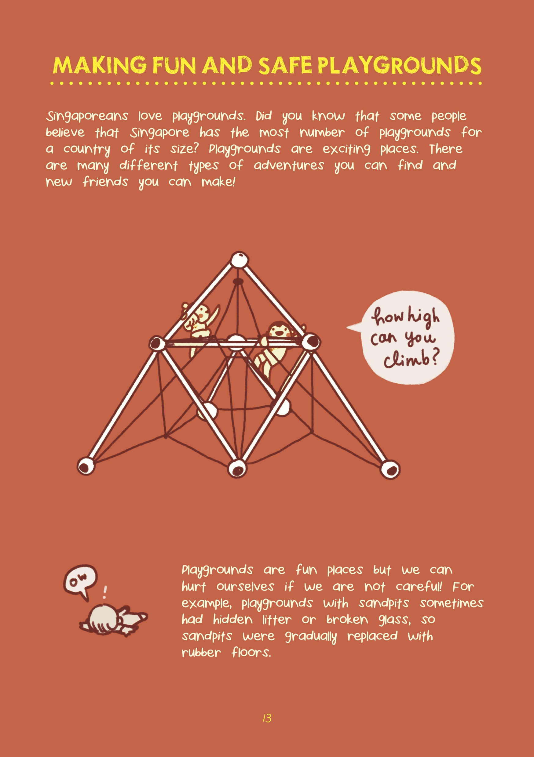 NMS Playground Booklet Final (no cat springer)_Ammendments (dragged) copy.jpg