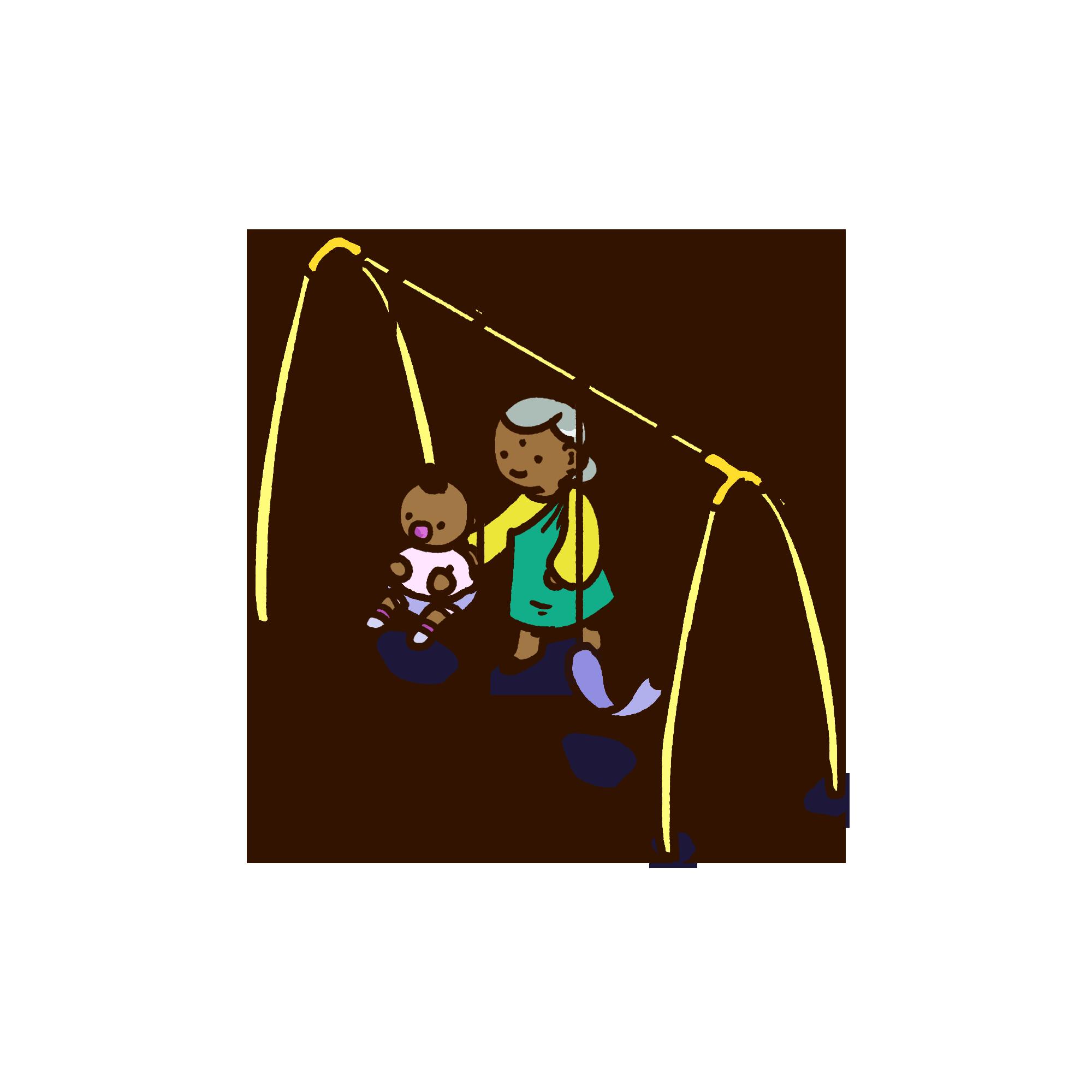 Swing+Grandma and Kid.png
