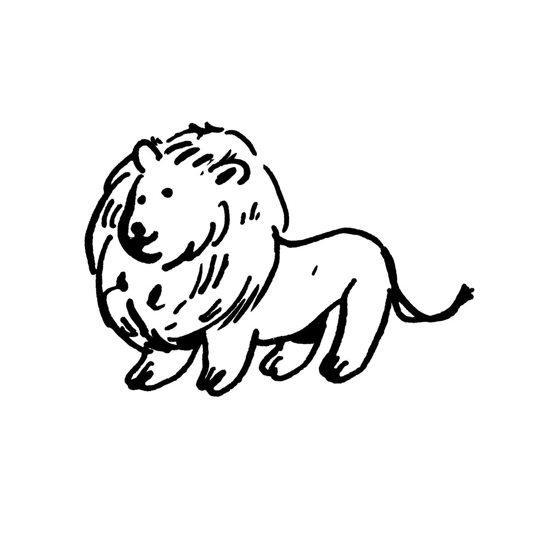 mandai_spot_0001_mspots_0030_Lion.jpg
