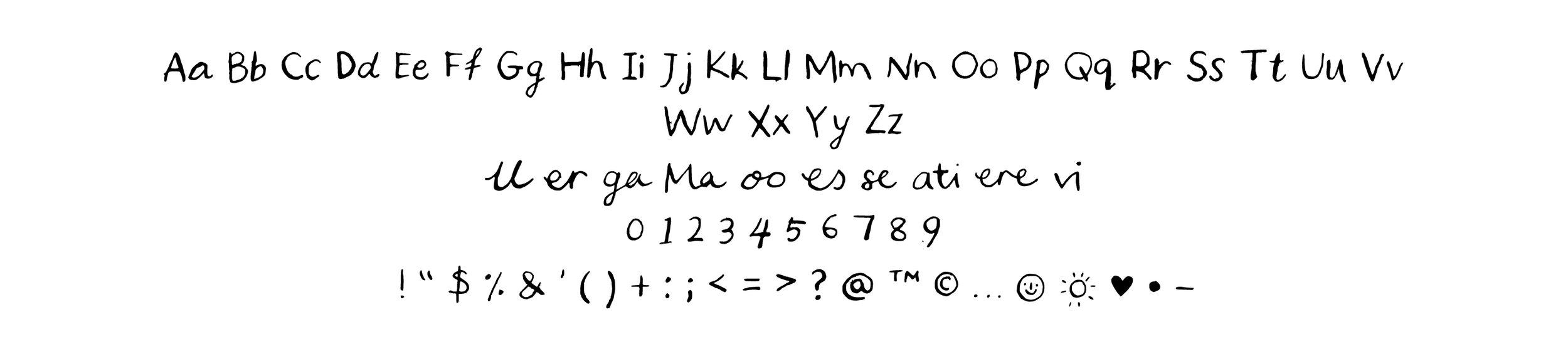 joy_cali1font_alphabet©.jpg