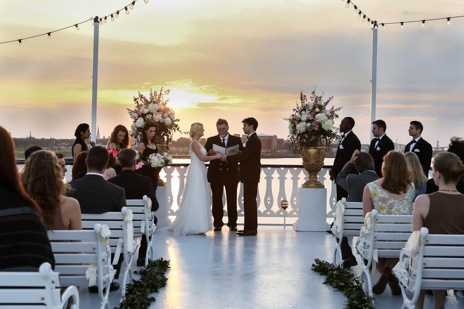 GeorgiaQueen_Riverboat_wedding-9938.jpg
