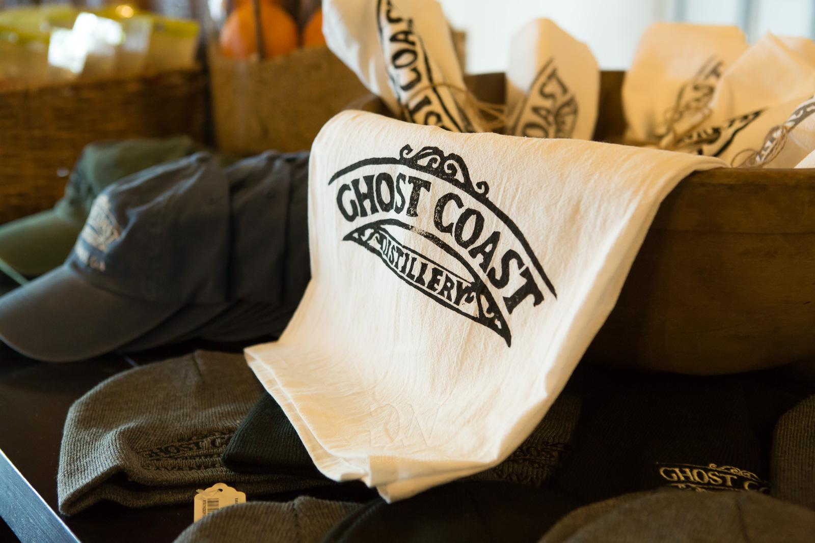 GhostCoast-3551.jpg