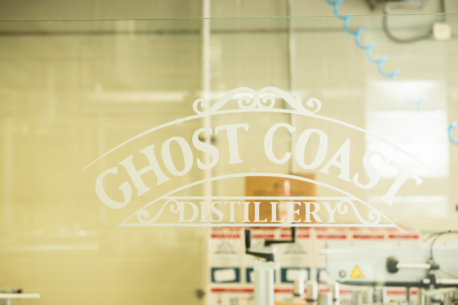 GhostCoast-3566.jpg