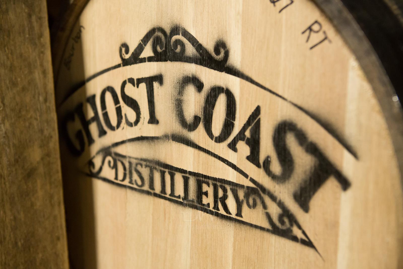 GhostCoast-3574.jpg