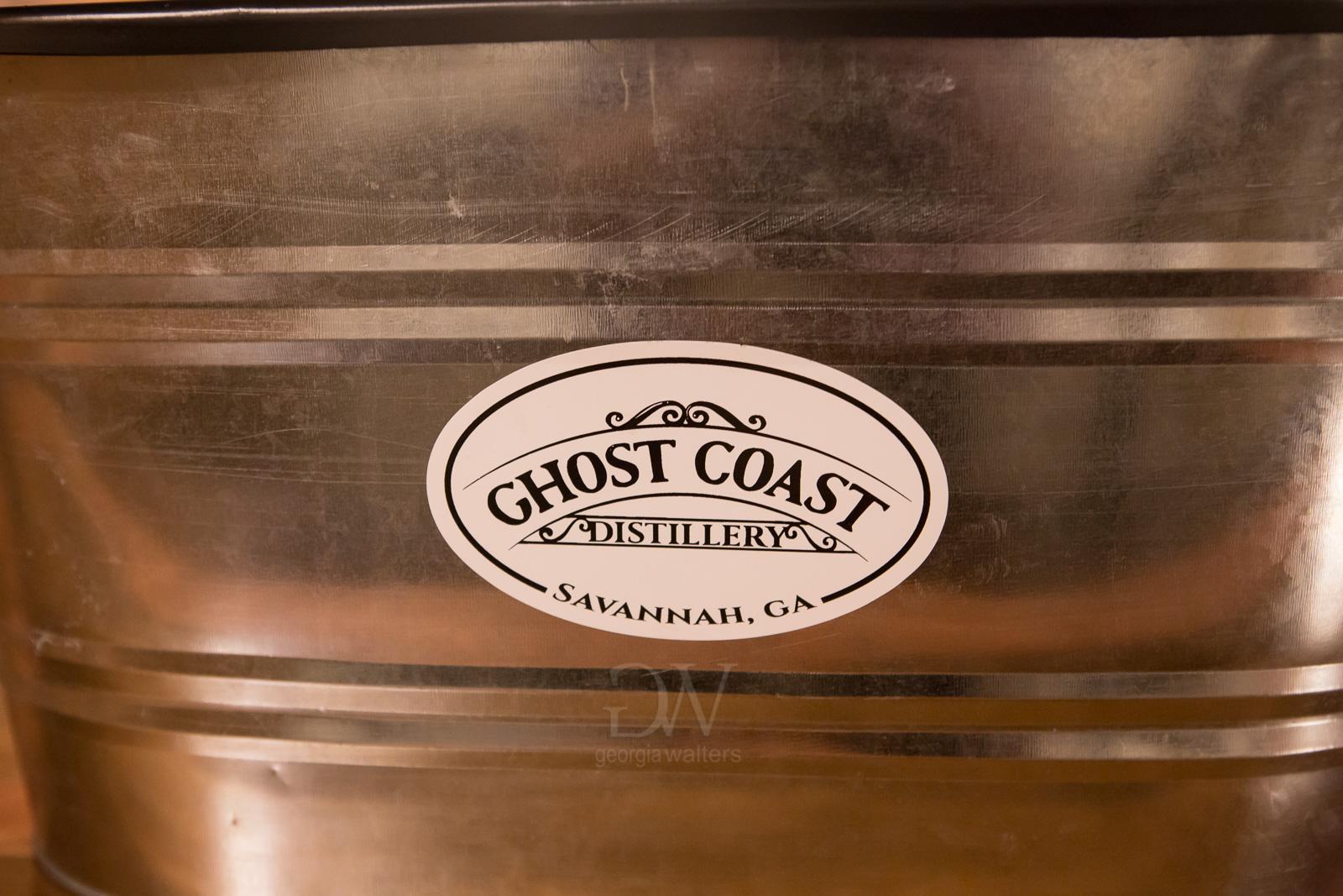 GhostCoast-3580.jpg