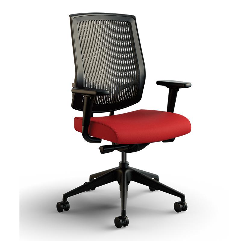 focus_work_task_chair_plastic_rocket_flame_3qfront_med_res.jpg