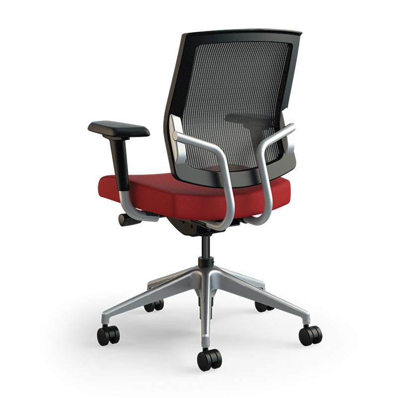 focus_work_task_chair_rocket_flame_3qback_med_res.jpg