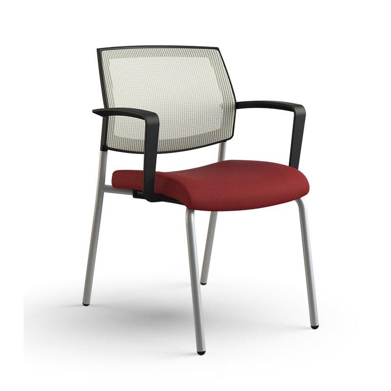 focus_side_chair_flame_3qfront_gallery_med.jpg