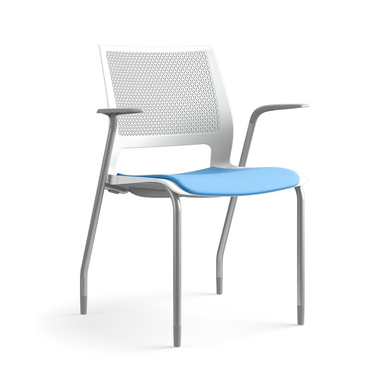 lumin_side_frost_shell_pop_ocean_up_seat.jpg