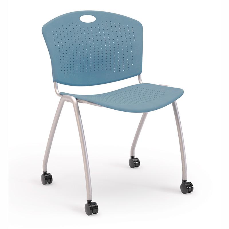 anytime_multipurpose_chair_lagoon_3qfront_gallery_med.jpg