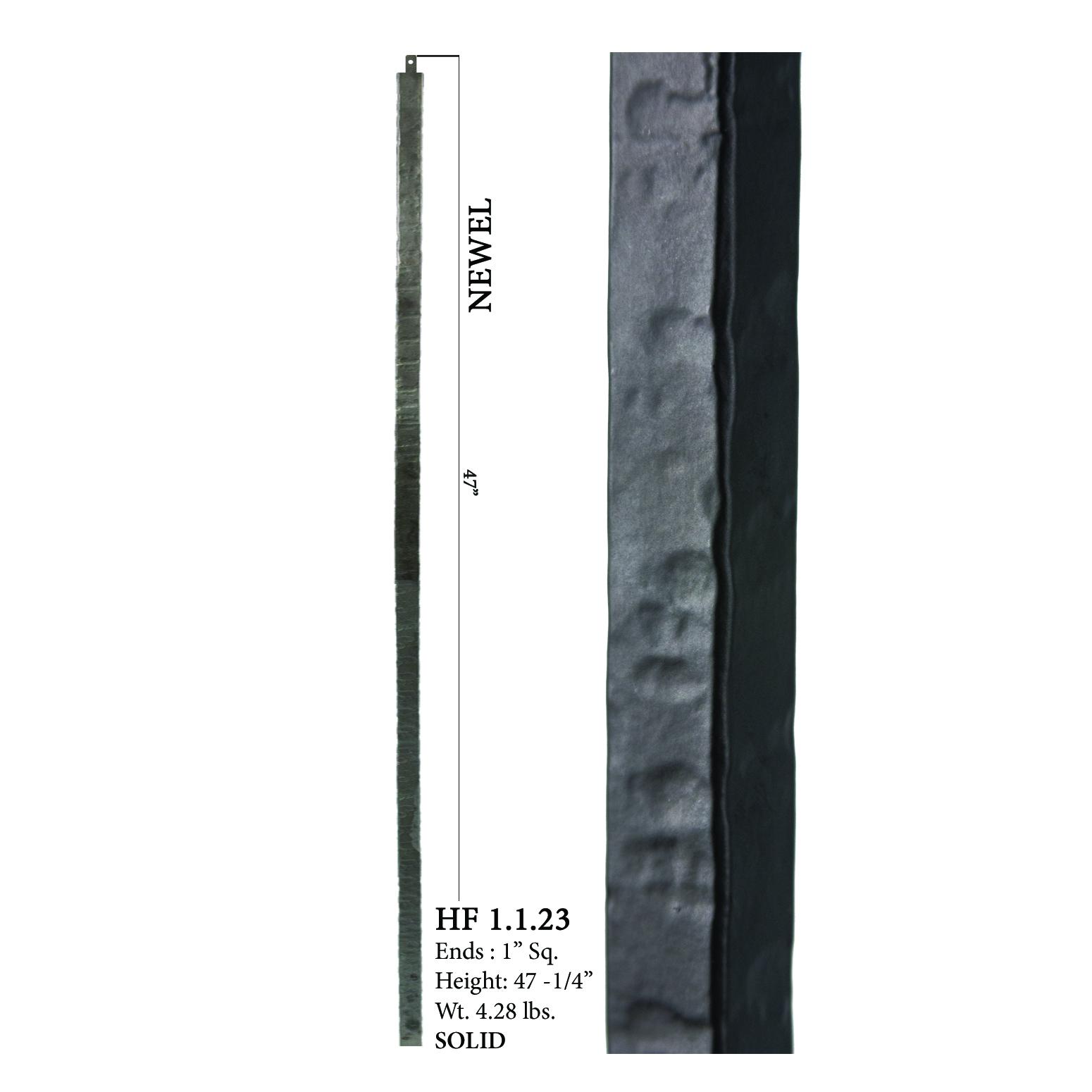 HF1.1.23.jpg