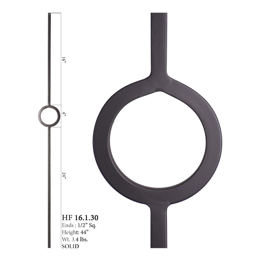 HF16.1.30.jpg