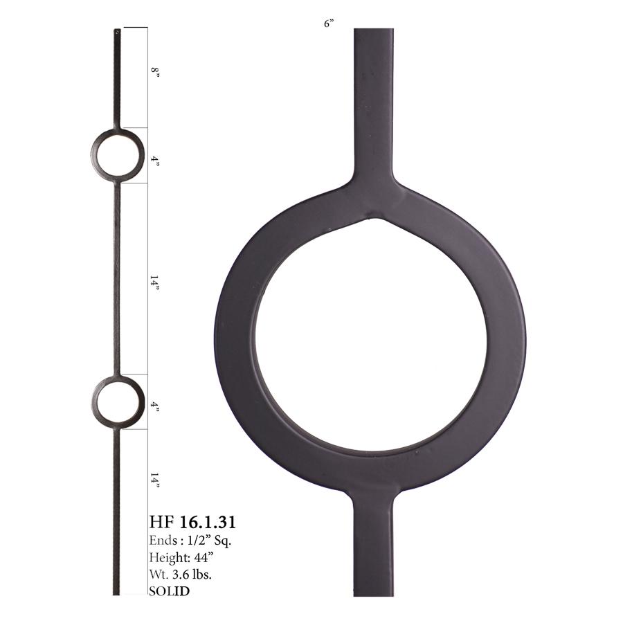 HF16.1.31.jpg