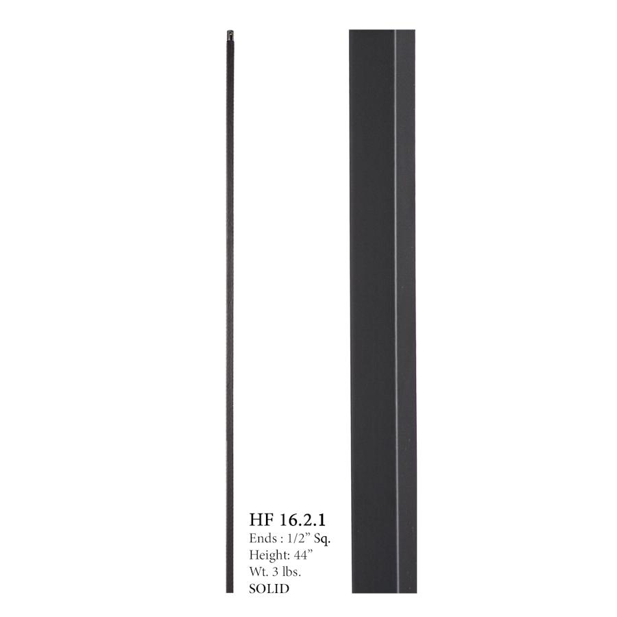HF16.2.1.jpg