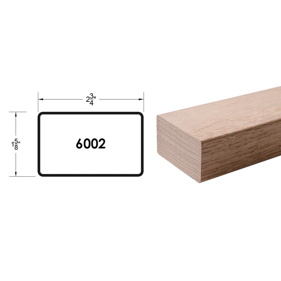 6002.jpg