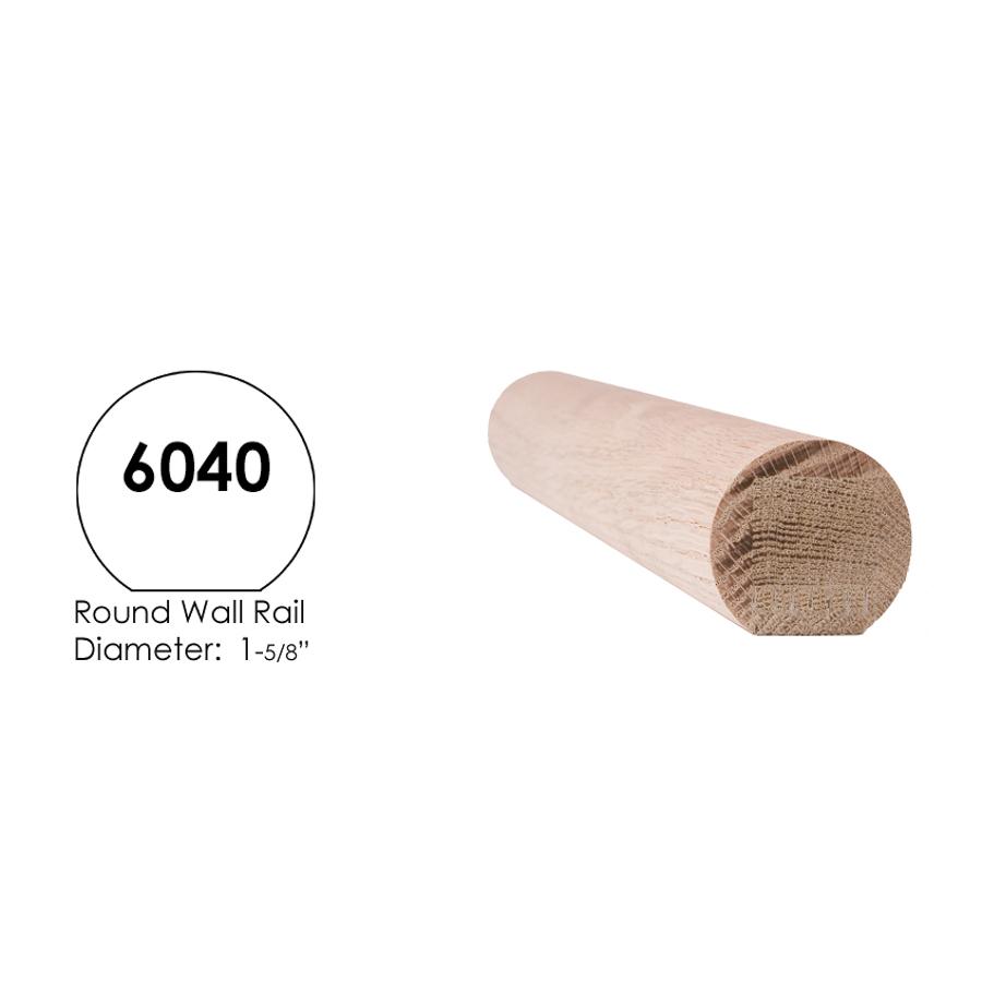 6040.jpg
