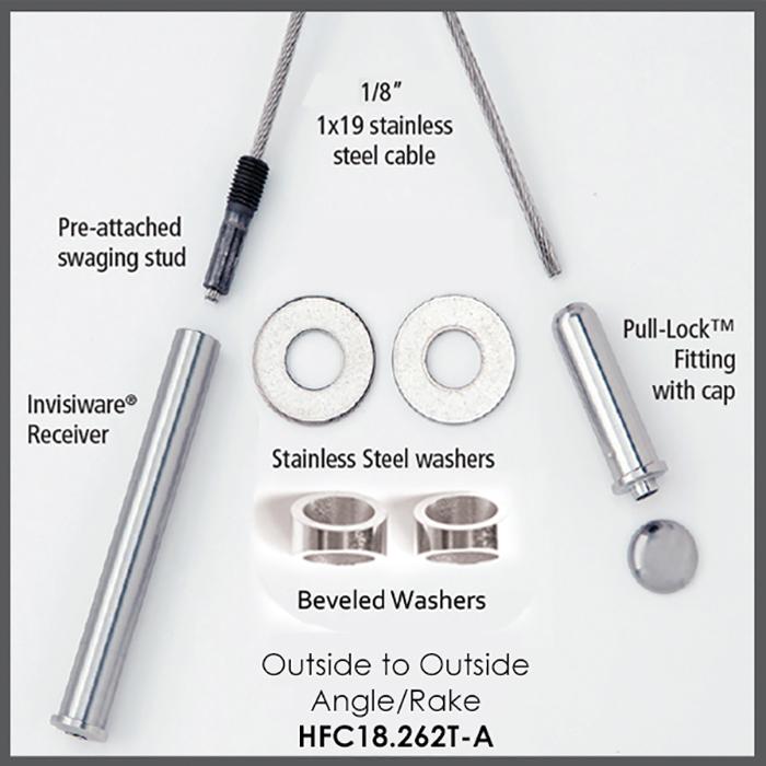 HFC18.262T-A.jpg