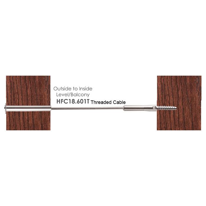 HFC18.601T-2.jpg