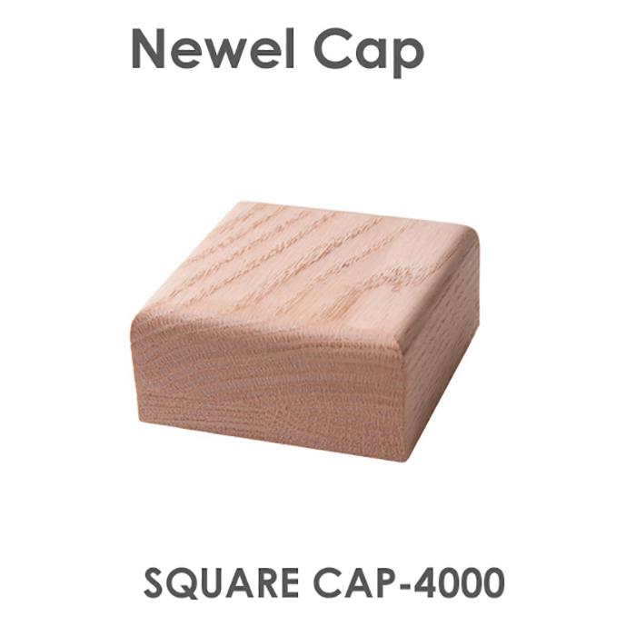 newel-cap.jpg