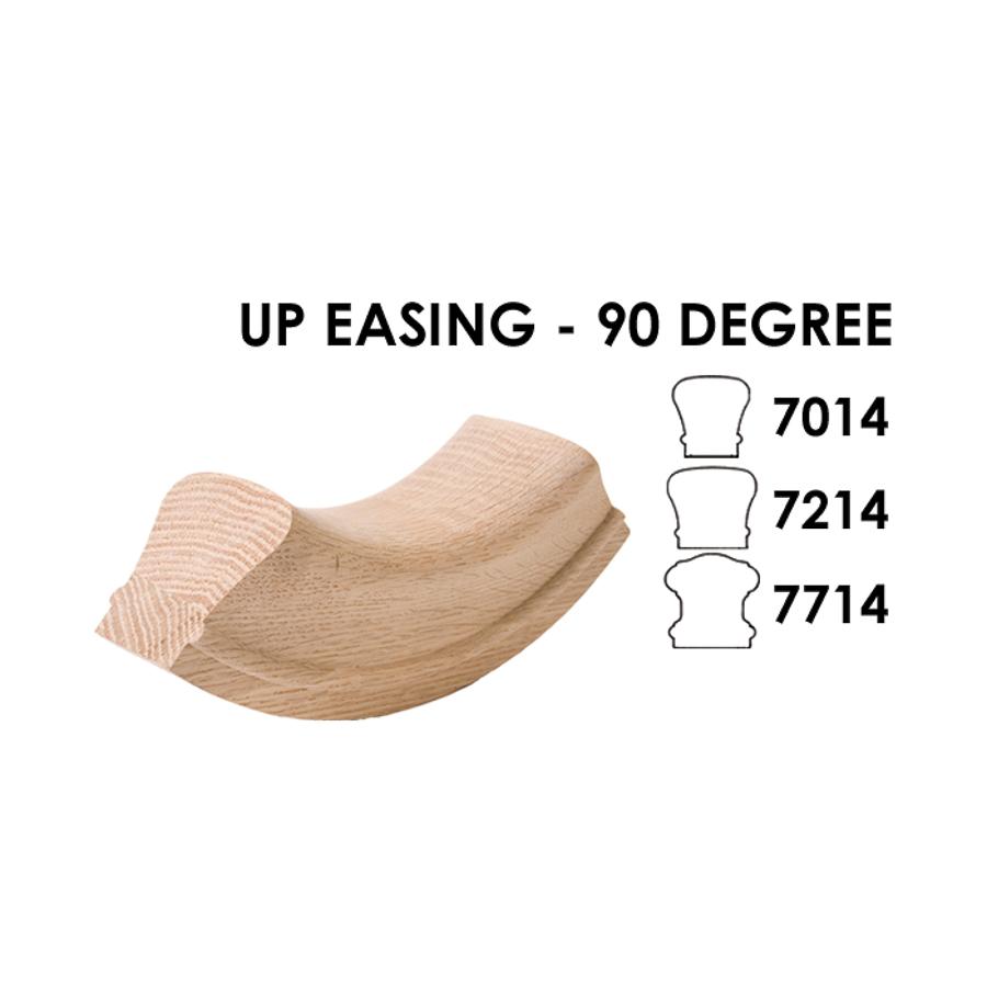 7014.jpg