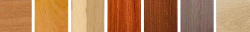 exoticwood-options.jpg