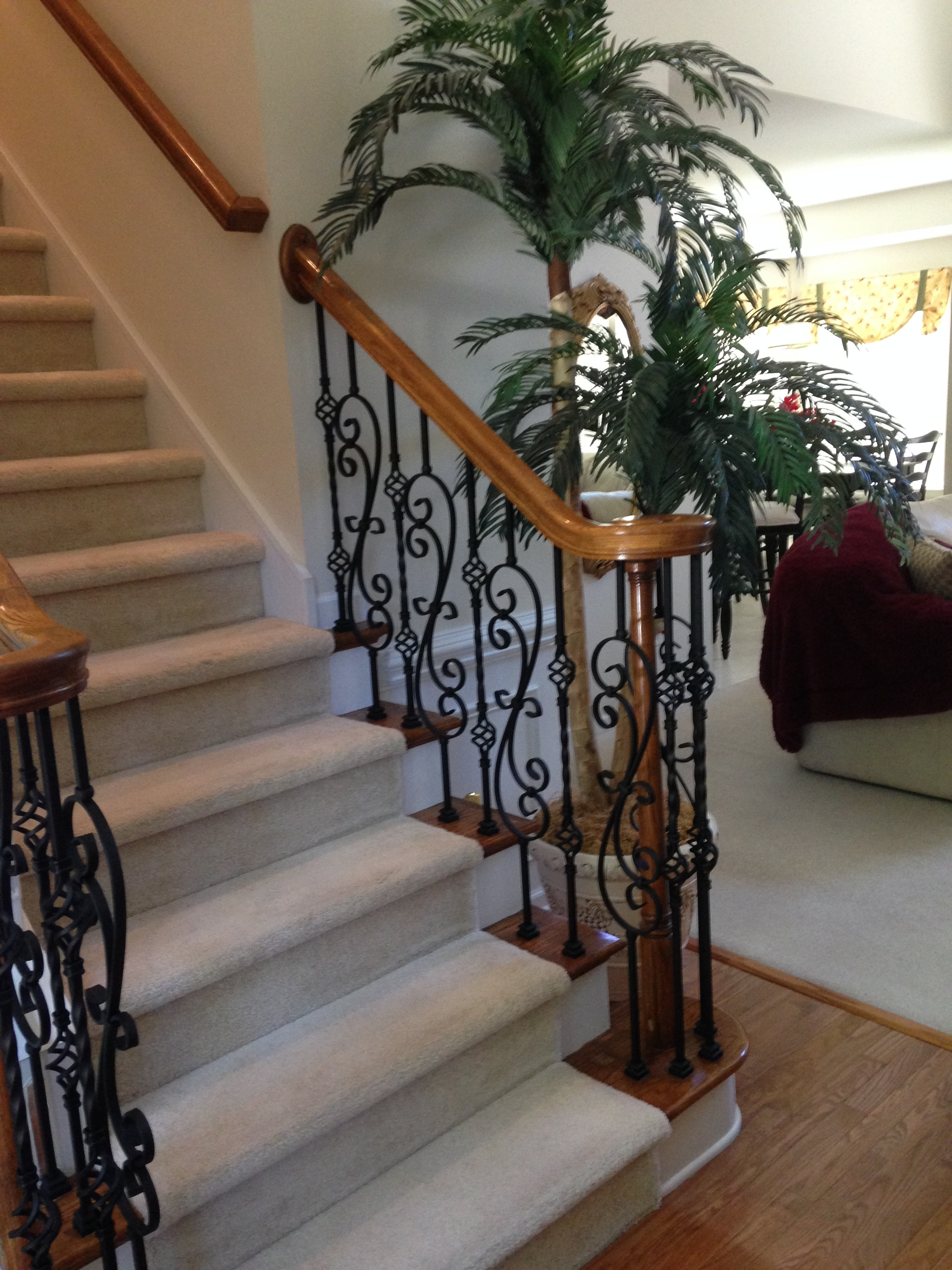 wrought iron spindles for stairs.jpg