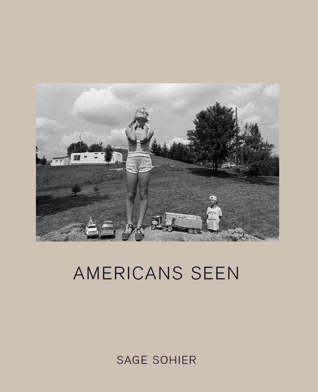 americans_seen_cover-ggg.jpg