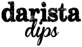 Darista Dips