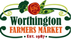 Worthington Farmer's Market